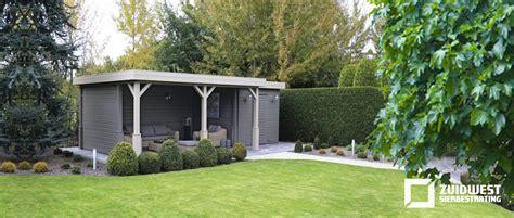 tuinhuis groningen te koop tuinhuis voor in uw tuin