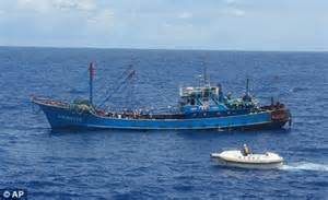 fishing boat online india chinese fishing boat crew at centre of diplomatic row with