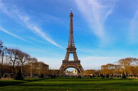 Wallpaper Paris Biru | gambar wallpaper paris yang bagus gudang wallpaper