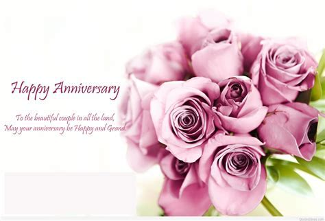 Happy anniversary cards & Happy marriage anniversary