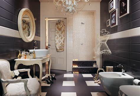 royal bathroom unique bathroom designs home designing
