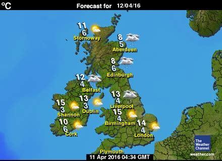 bath weather forecast, somerset uk latest 5 day 10 day