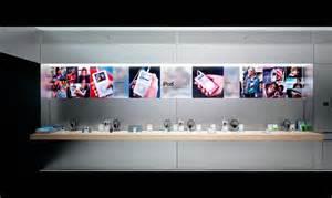 Home Design Exterior Walls mini store segd
