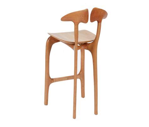 design bar stool swallowtail bar stool bar stools from brian fireman