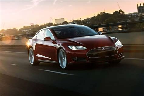 2014 Tesla Cost Will The Tesla Model 3 Cost 50 000 Insider Car News