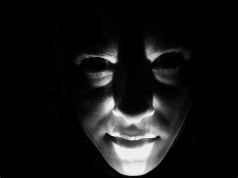 imagenes terrorificas y macabras quot taringa paranormal quot parte 4 historias reales de terror