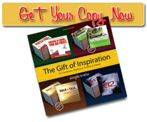 inspirational gifts from the books inspirational gift books 200 motivational and