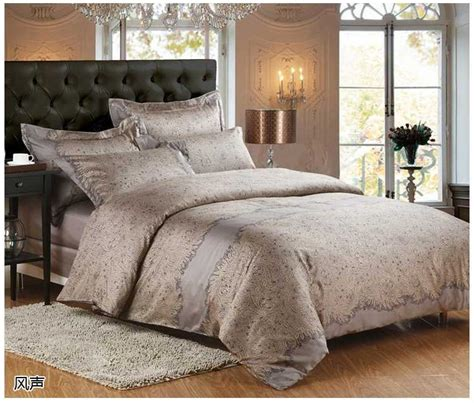 Vintage Bed Sheets by Luxury 100 Cotton Bedding Set Sheets Vintage King