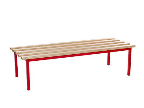 changing benches evolve mezzo free standing changing room bench benchura