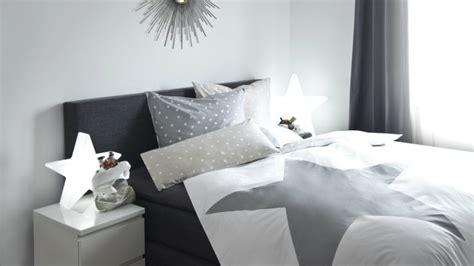 bagiu per da letto punti focali per illuminare la da letto