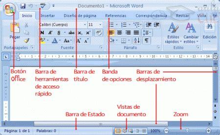 imagenes animadas word 2010 ventana word explicada gif ms office trucos y dem 225 s