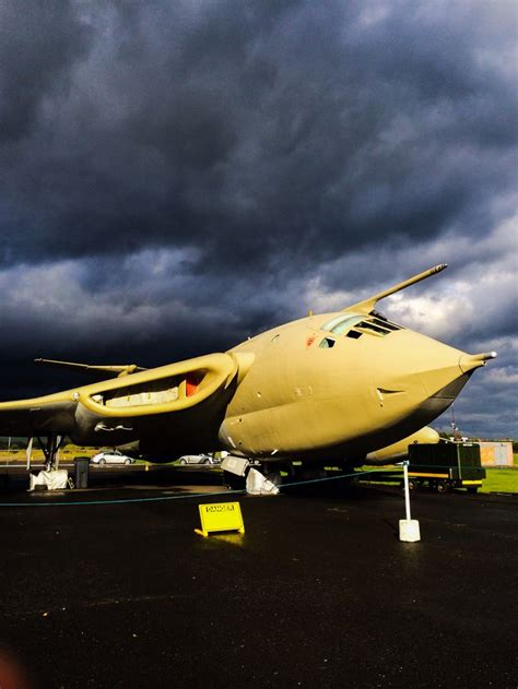victor volanti xl231 handley page victor k 2 v class ww2 aircraft
