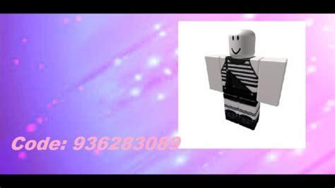 girl clothes codes  roblox roblox roblox codes