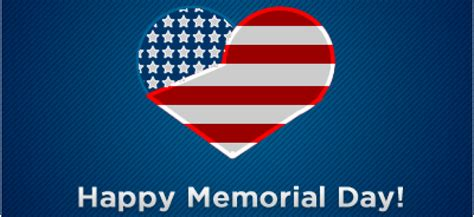 memorial day 2018 happy memorial day 2018 images quotes wishes messages