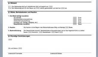 Vorlage In Word ändern Muster Mietvertrag Allgemeine Bedingungen Zum Mietvertrag Fr Garagen Und Abstellpltze Muster