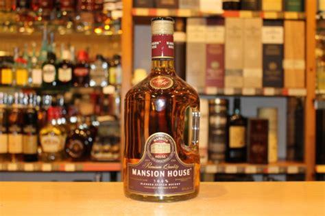Samen Bestellen 1460 by Drankenhandel Degen Gedistilleerd Whisky Whiskey