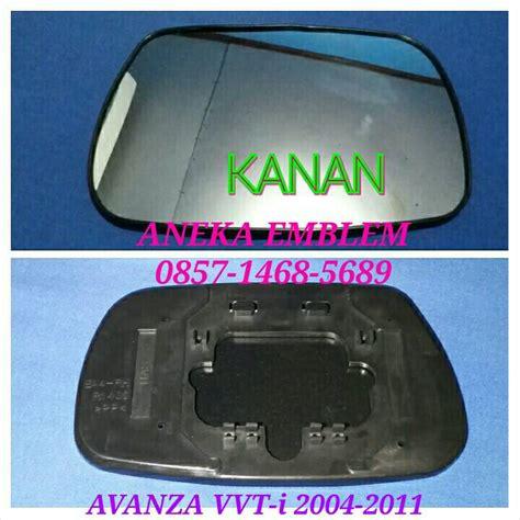 Spion Avanza Kanan 04 21 16 Nataliostra