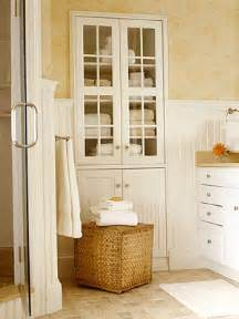 modern bathroom storage ideas bathroom shelf design ideas