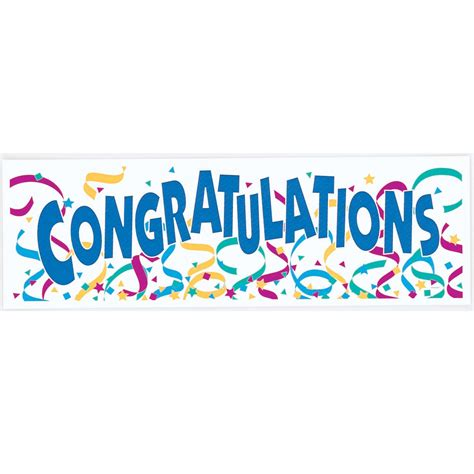 congratulations clipart clipart of congratulations 101 clip