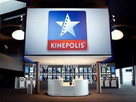 kinepolis madrid  madrid es cinema treasures