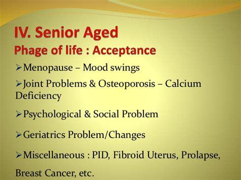 post menopause mood swings health for ladies with ayurveda