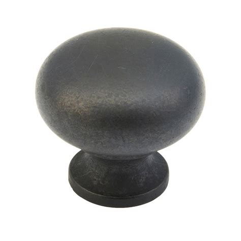Knobs 4 Less by Knobs4less Offers Schaub And Company Ss 20443 Knob Distressed Bronze Schaub And Company