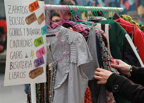 consejos  comprar ropa ecologica