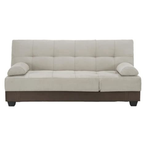 sofa beds target target futon girls white sandals