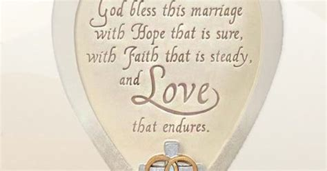 Wedding Blessing Religious by Christian And Religious Wedding Blessing Gifts Rings
