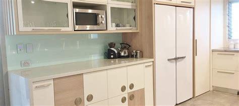 kitchen cabinets perth wa kitchen cabinets perth custom cabinets cupboards wa