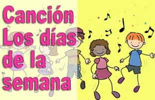 canciones infantiles cortas letra espa ol canciones infantiles en espanol para ninos canciones