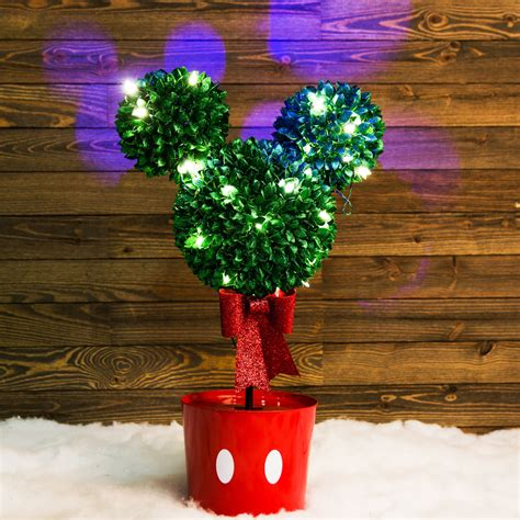 disney christmas decoration sale at lowe s