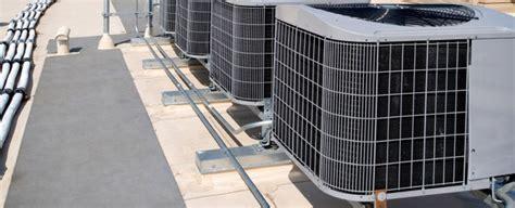 air conditioning service springdale ar commercial hvac service gainesville tx springdale ar