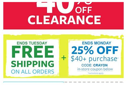 carter coupons on clearance