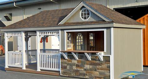 Prefab Shed Dormers Prefab Front Porch Roof Kits Studio Design Gallery