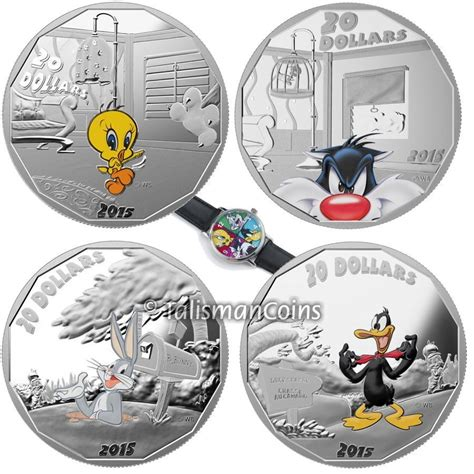 The Duck Says Coin Coin by Ancients Gt Stevex6 Gt Top 10 Coin Countdown To