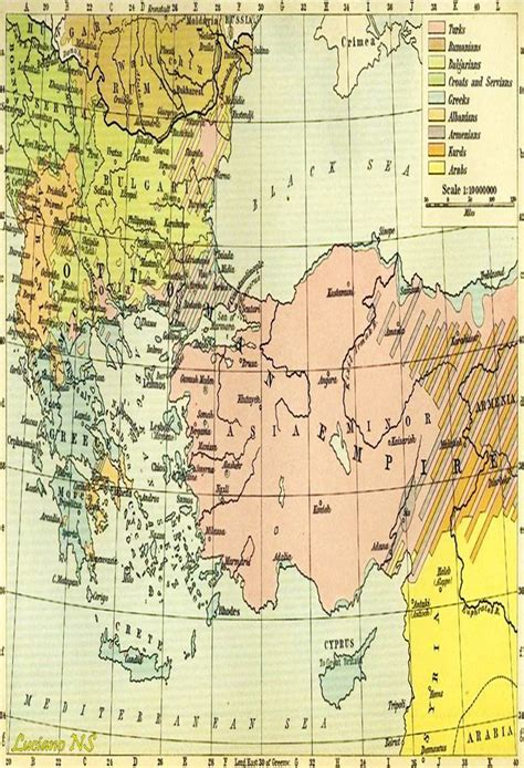 ottoman empire provinces ottoman empire population demographics of the ottoman