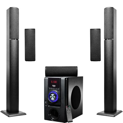 home theater system with wireless speakers best 25 wireless home theater speakers ideas on