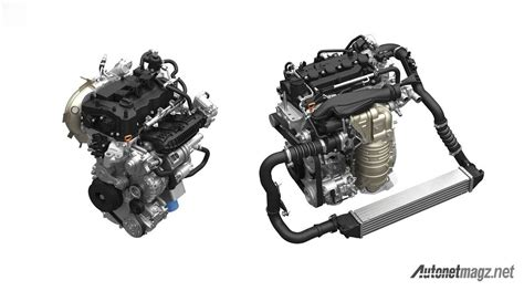 Pompa Oli Manual Untuk Mobil honda civic turbo 1 000 cc dirilis mesin kecil mencoba