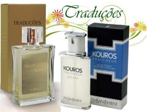 Parfume Parfum Minyak Wangi Cologne perfumes tradu 231 245 es gold n 02 kouros freicheur hinode loja de danielmayer