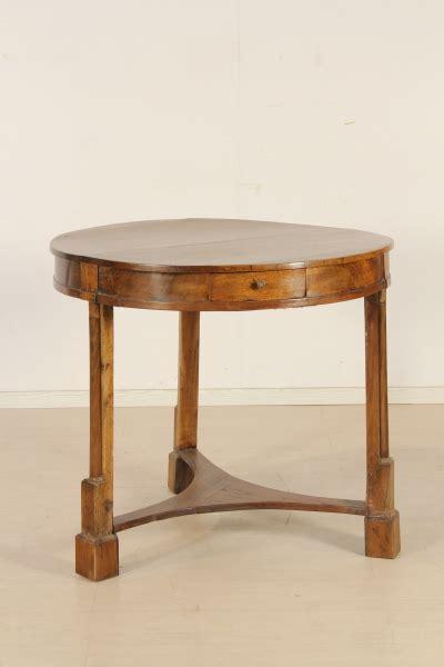 tavolo antiquariato tavolo tavoli antiquariato dimanoinmano it