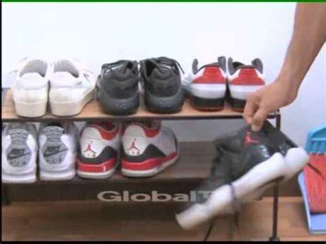 Sepatu Vans Ricky Harun lihat koleksi sepatu ricky harun