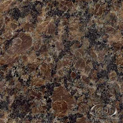 brown granite colors granite countertop colors brown granite