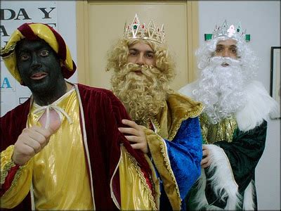 imagenes reyes magos melchor reyes magos melchor gaspar y baltasar three kings the
