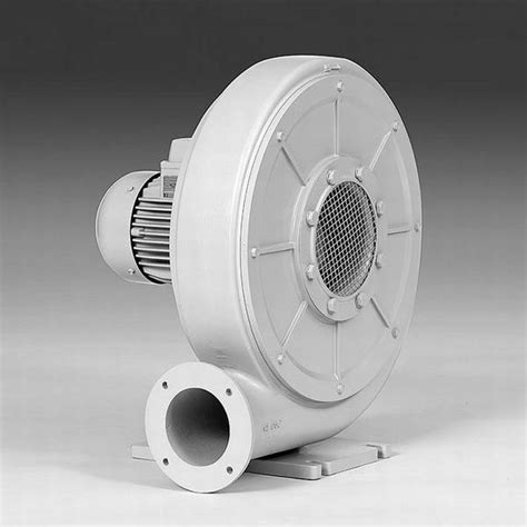furnace fan speed for cooling ceradel industries high temperature bogie hearth furnaces