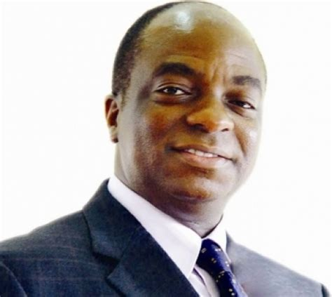 biography of oyedepo five nigerian pastors make the list of top 10 richest