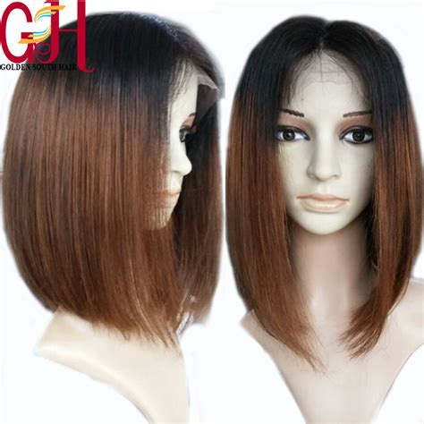 Model Rambut Hairstyle by Hairstyle Rambut Pendek Wanita Menzhairstyles Us