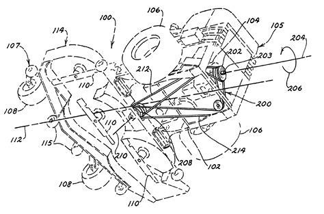exmark deck belt diagram exmark quest drive belt diagram exmark free engine image