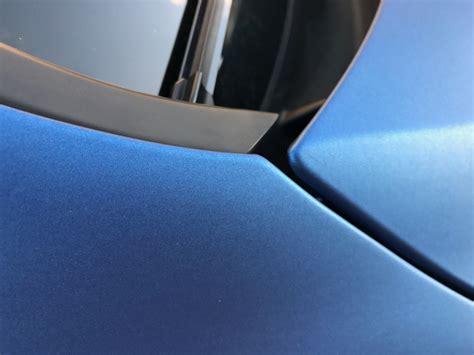 Autofolierung Nrw by Audi Q 3 Folierung In Blau Matt Wrap A Car Nrw