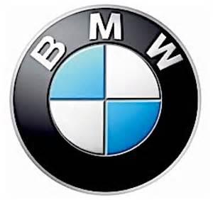 Bmw Roundel Welcome To 02motorsport